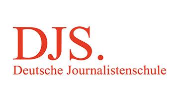 Deutsche Journalistenschule
