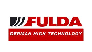 Fulda Reifen