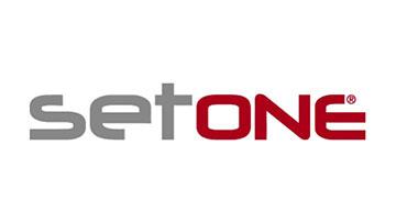 setONE Media